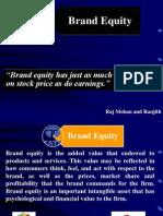 brandequityppt-100717082434-phpapp01