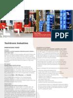Techtronic_WM_CaseStudy.pdf