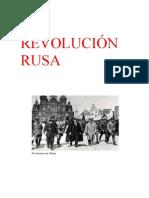 ENRIQUE SÁNCHEZ- MIGALLÓN- REVOLUCIÓN RUSA.docx Copy