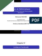 VideoChap4.pdf