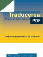 trad_ghid