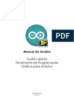 Manual LabINO.pdf