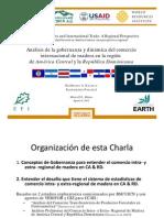 MDF_03_Gobernanza y Comercio Interregional de La Madera - Guillermo Navarro_1