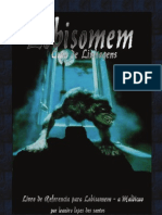 ((2) LobisomemGL.mpeg)