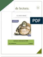 Guia El Mono Obeso