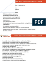 Proc Penal Total (1)