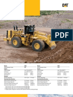 Caterpillar 992K.pdf