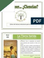 RESEÑAS BIBLIOGRÁFICAS CMC