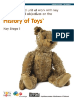 History_of_Toys.pdf