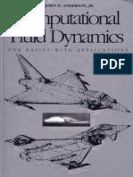 And mechanics anderson fluid pdf heat transfer computational