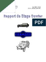 Rapport de Stage Ouvrier.doc