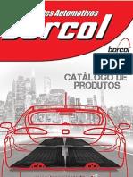 BORCOL CATÁLOGO 2012.pdf