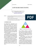 RPM v4 04.07-Capacitacion en TESTING
