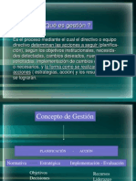 gestion-091003074612-phpapp02