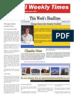 kendall-weekly-times feb26th.pdf