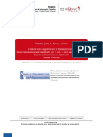 renina-angiotensina.pdf