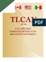 10 años del NAFTA