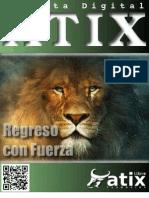 atix20