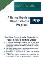 7º_PAINEL_FLORINDA_LOPES_-_A_Norma_Brasileira_e_o_Gerenciamento_de_Projetos.pdf