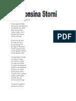 Alfonsina Storni. Selección poética 16