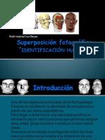 Superposición fotográfica