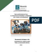 INCLUSIÓN-EDUCATIVA-EL-DESAFÍO-DE-ENSEÑAR-Y-APRENDER-EN-Y-PARA-LA-DIVERSIDAD