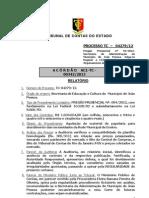 04279_12_Decisao_jjunior_AC1-TC.pdf