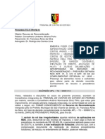 04172_11_Decisao_rmedeiros_APL-TC.pdf