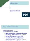 METNET Group 2 Questions KV