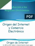 Introduccion a los negocios electronicos FINAL.pptx