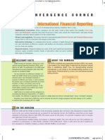 CH1 - International Financial Reporting.pdf