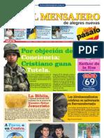 ELMENSAJERO-III-AGOSTO.pdf
