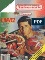 Club Nintendo - Año 2 No. 12