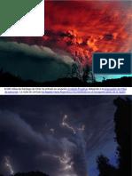 Fotos Volcan