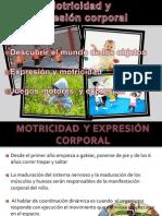 Propositos y Contenidos. Expo. Magdalena