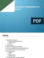 win8guide.pdf
