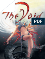 The Void Manual.pdf