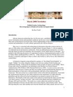 Gullah - Geechee Archaeology Sapelo Island.pdf