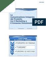 Copia Di Presentazione Standard1