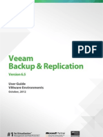 veeam_backup_6_userguide_vmware.pdf