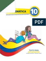 114003353-Matematica-10