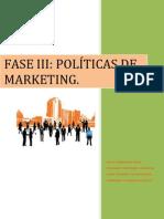 Plan de aprovisionamiento.pdf