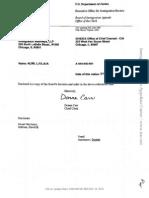 Ljuljija Alimi, A044 440 041 (BIA Feb. 14, 2013)