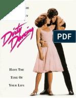 Album - Film - (Dirty Dancing) (78) (Pf)