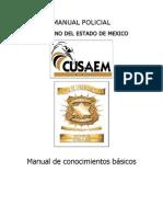 Manual Policial[1]