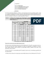 01.9 - NBR 5410 - Fatores de Correção(1)