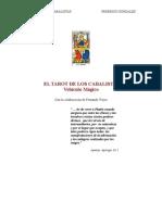 El Tarot De Los Cabalistas.pdf