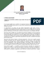 eBook p. 124-Victor_Zammit_Il_caso_Aldilà