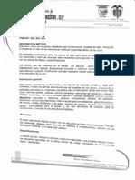 ESPECIFICACION CUBIERTA001