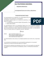 RRiofrioconsulta1